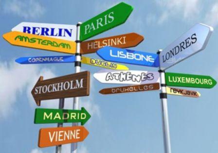 Partir un an à l'étranger dans Août 2013 blog4