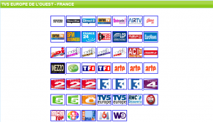 Regarder la TV Française depuis l'étranger ! dans Août 2013 screentv-300x172