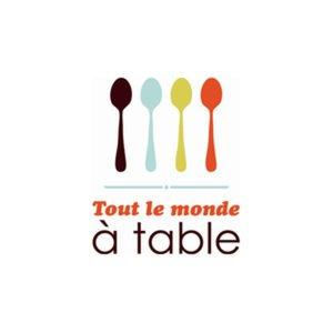 La gastronomie Maltaise dans Septembre 2013 blog7