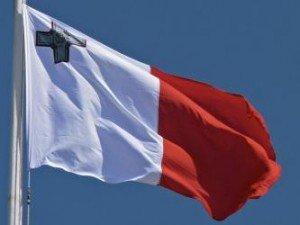 drapeau-malte-300x225