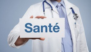 sante-300x172