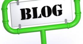 Article écrit pour un autre blog voyage